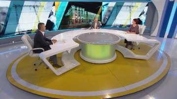 Юлиан Ангелов: Признаването на малцинството е историческа справедлива истина