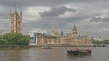 МВФ: Брекзит ще има негативно и значимо въздействие върху британската икономика