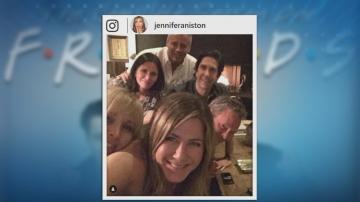 Светска суматоха: Дженифър Анистън с рекорд на Гинес заради Инстаграм