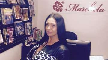 Повдигнаха второ обвинение срещу Анита Мейзер