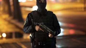 Идентифициран е извършителят на атентата в Анкара