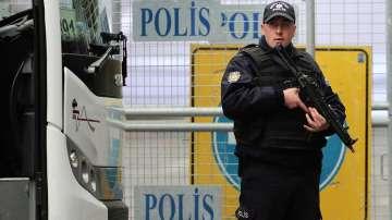 След атентата в Анкара - Турция атакува ПКК
