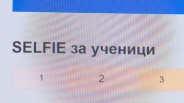 Красимир Вълчев ще поиска ЕК да извади друго от анкетата за пол