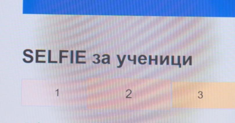 Министърът на образованието и науката Красимир Вълчев ще отправи молба