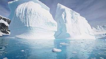 Българската антарктическа експедиция достигна остров Ливингстън