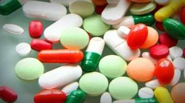 Аптекари масово продават антибиотици без рецепти