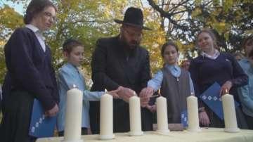 Днес е Международният ден за борба с фашизма и антисемитизма