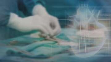 Ден на информираност за рядкото заболяване разслояване на аортата
