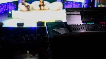 Турският съвет за радио и телевизия спря две програми заради критики към Ердоган