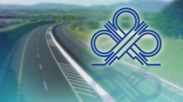 """Въвеждат ограничение на скоростта на АМ """"Тракия"""" в участъка Чирпан-Стара Загора"""