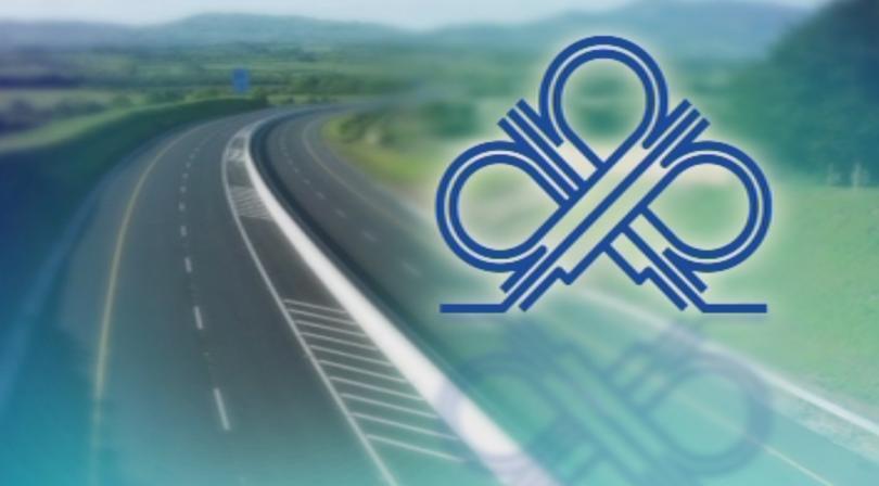 """Българското дружество на една от водещите международни технологични компании """"Конкорд"""