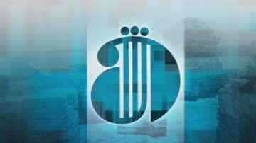 ФСБ закрива фестивала Аполония довечера