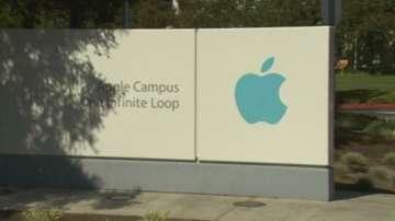 Рекорд: Епъл е първата публична компания с пазарна стойност 1 трилион долара