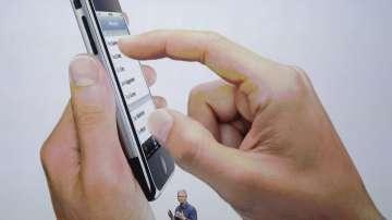 ЕК срещу Епъл - битка за милиарди