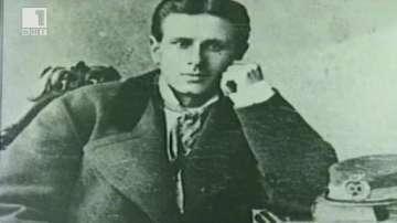 140 години от Априлското въстание - Тодор Каблешков