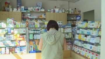 По-скъпи ли са лекарствата в аптеките по морето?