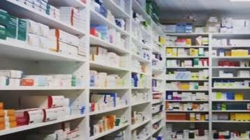 Опасност от затваряне на малките аптеки у нас, фармацевтите готвят протест