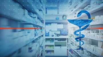 40% от аптеките не са свързани със системата срещу фалшиви лекарства