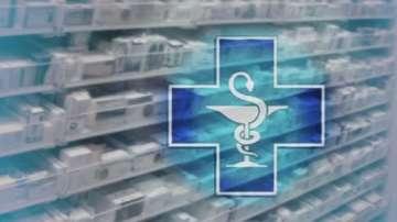 1/3 от аптеките у нас не могат да следят за фалшиви лекарства