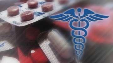Ще задължат аптеките да работят денонощно