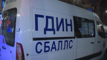 Проданов: Няма доказателства, че катастрофата с Арабаджиеви не е случайна