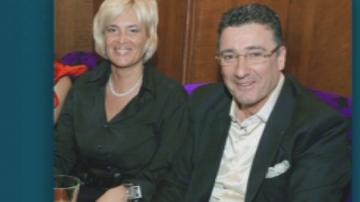 Делото срещу Арабаджиеви тръгва на 18 февруари
