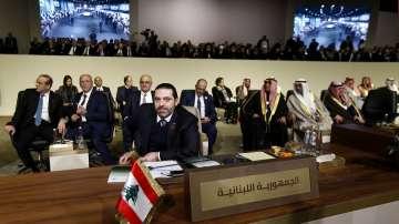 Форум на Арабската лига предложи създаване на митнически съюз и панарабска банка