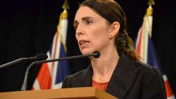 Премиерът на Нова Зеландия е получила манифеста на Тарънт 9 минути преди атаката