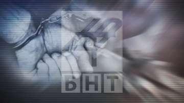 Четирима души са задържани при спецоперация срещу разпространение на наркотици