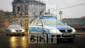720 са потенциалните терористи в Германия