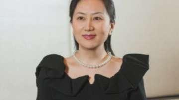 Арестуваха финансовия директор на китайски технологичен гигант