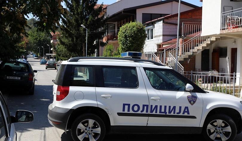 Главният прокурор на Република Северна Македония Любомир Йовевски поиска постоянен