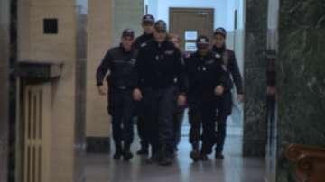 Съдът решава за ареста на семейството, пребило до смърт възрастен мъж в Люлин