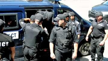 Обвиненият за убийството в Слънчев бряг остава в ареста