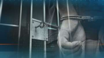 Постоянен арест за задържаните подпалвачи от Видин