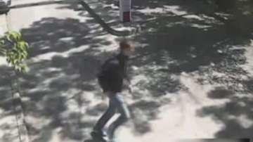 Aрестуваха 19-годишен за убийството на Георги в Борисовата градина