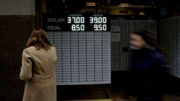 Аржентина намалява наполовина броя на министерствата заради икономии