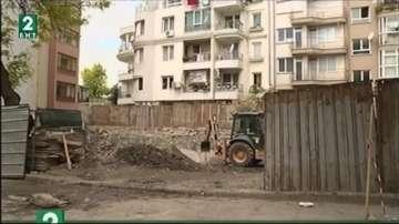 Започна археологическото лято във Варна