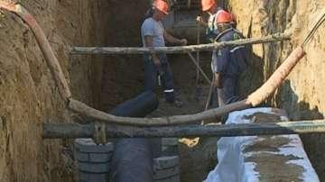 Глад за археолози в Пловдив заради ремонтите