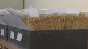 Архивът на Държавна сигурност за първи път ще бъде достъпен за посетители