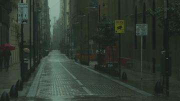 Авария остави близо 50 милиона души без ток в Аржентина и Уругвай.