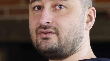 Руски журналист беше застрелян в Киев