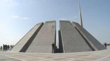Холандия призна арменския геноцид, Турция реагира остро