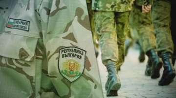 Започва тактическото учение на Сухопътните войски Родопи 2019