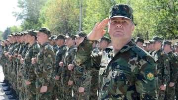 Докъде стигна модернизацията на Българската армия?