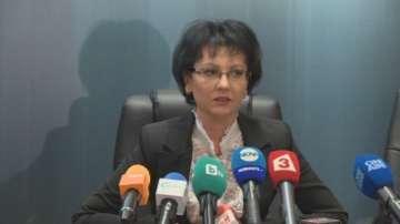 """Задържаха 7 граничари от """"Дунав мост"""" за организирана престъпна група"""