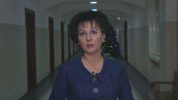 Арнаудова: Категорично няма как прокуратурата да изпълнява поръчки