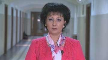 Румяна Арнаудова: 11-годишното момче от Стрелча се е самоубило