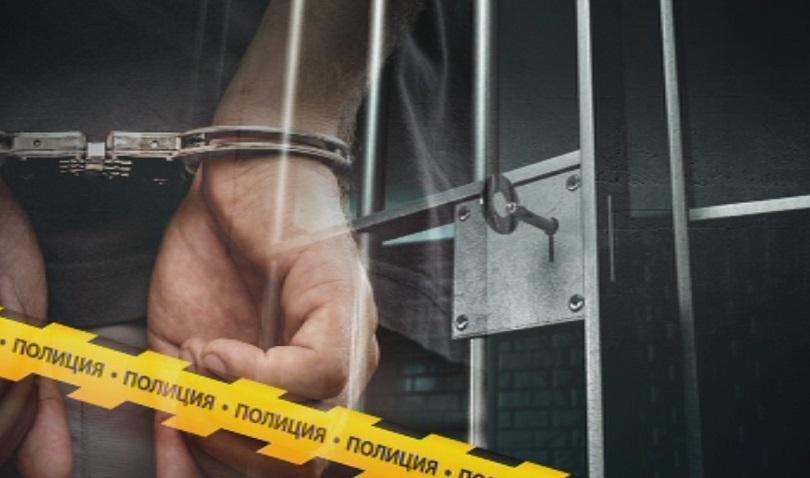 повдигнати обвинения трима мъже обира пощата хасково 2016