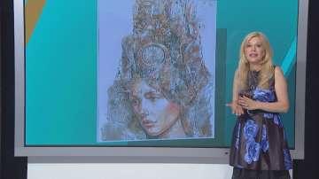 АРТ посоки с Галя Крайчовска: Влизаме в галериите